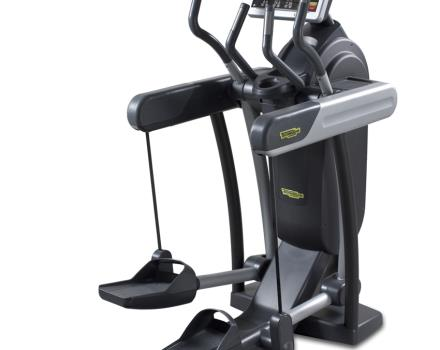 Technogym equipment Plus Hotel SPA H14 of Genoa to Turin