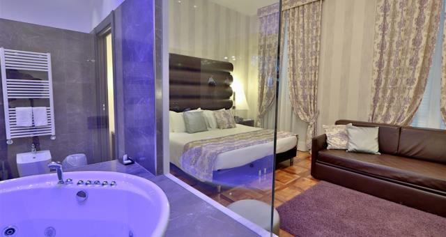 Hotel Best Western Genova Torino