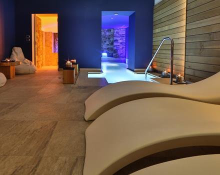 Bagno Turco Torino : Percorsi hammam spa h14 bw plus hotel genova a torino